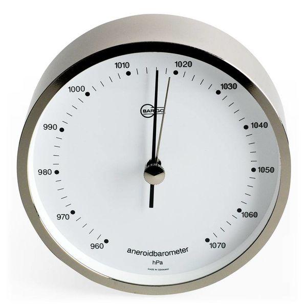 barigo barometer bohner – design matthias bohner