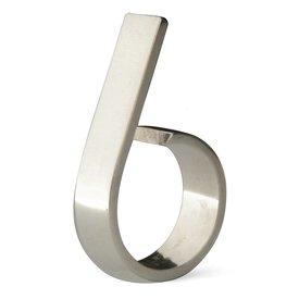 san lorenzo ring 6