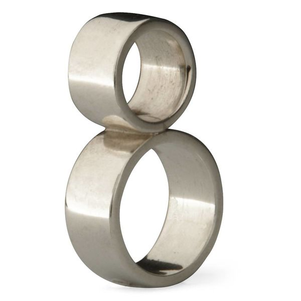 san lorenzo ring 8 – design massimo vignelli