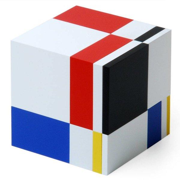 naef modulon bauspiel – design jo niemeyer