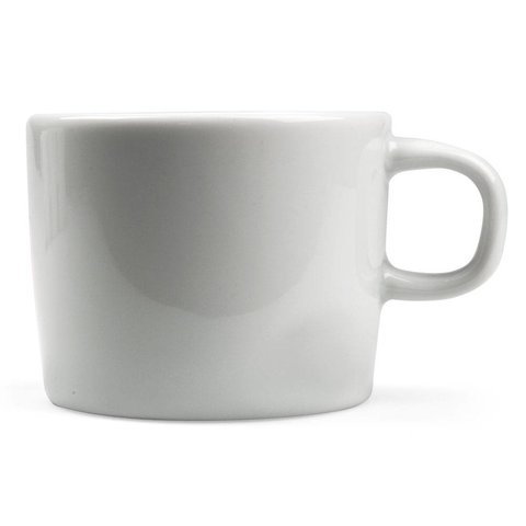 platebowlcup espressotassen 4 stück