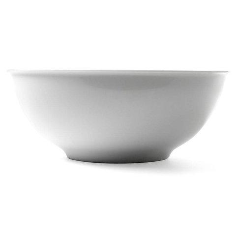 platebowlcup schale 1,5 l