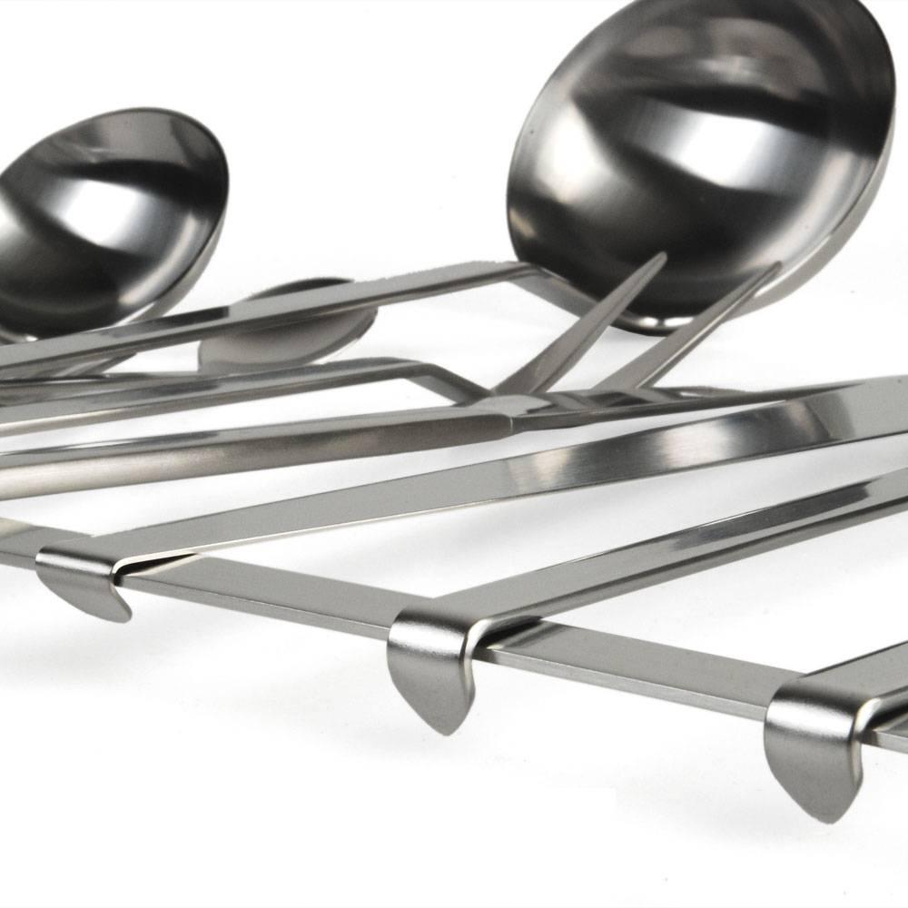 Mono 10 1 Kuchenutensilien Design Peter Raacke Bauhaus Shop