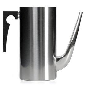 stelton cylinda line kaffeekanne