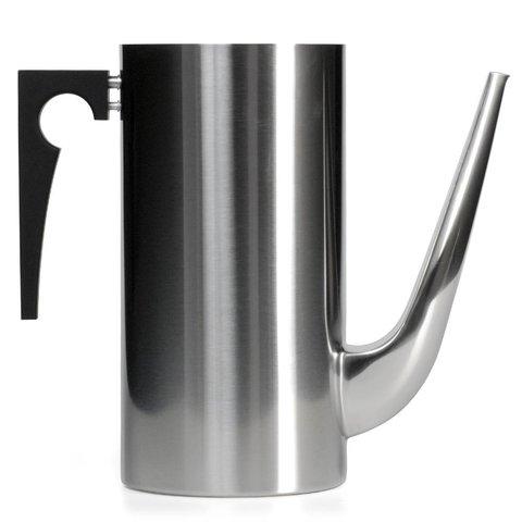 cylinda line kaffeekanne