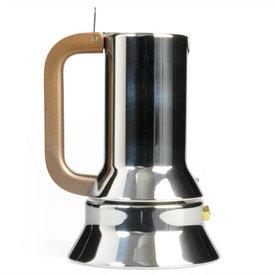 alessi 9090 espressokanne | 1 tasse