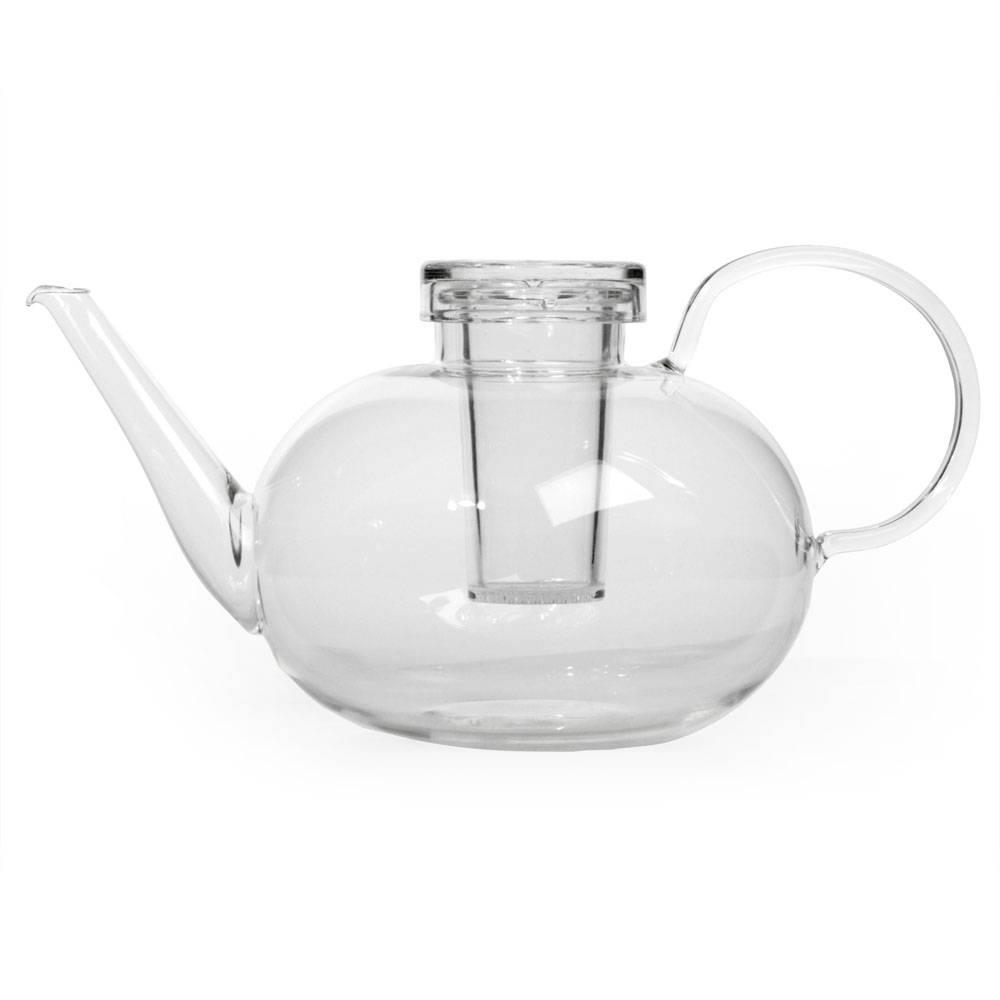 Glas Teekanne teekanne wagenfeld design wilhelm wagenfeld bauhaus shop
