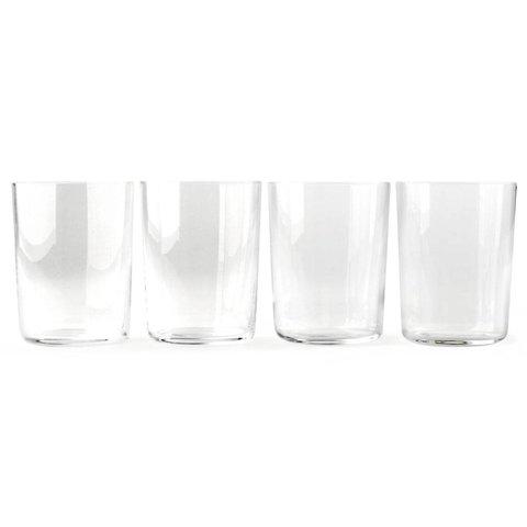 glass family | weisswein 4 stück