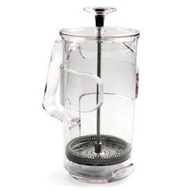 guzzini multishaker kaffeebereiter | 8 tassen