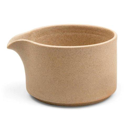 hasami milchkännchen | sand