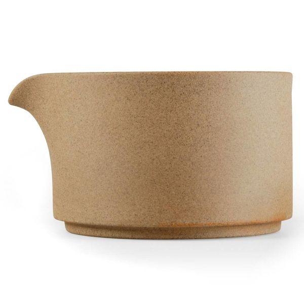 hasami hasami milchkännchen | sand – design takuhiro shinomoto
