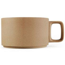 hasami hasami kaffeefilter | sand