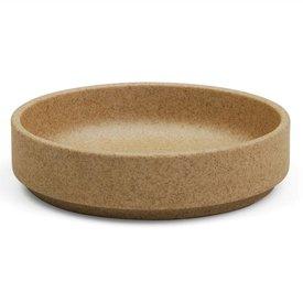 hasami hasami teller/deckel | 8,5 cm, sand