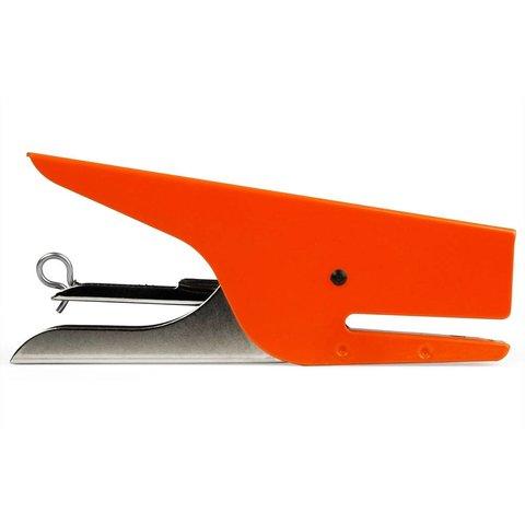 klizia 97 hefter | orange