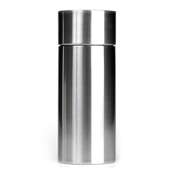 stelton cylinda line salzmühle – design arne jacobsen