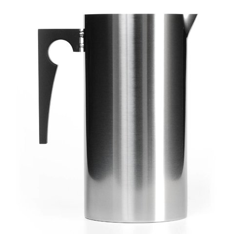 cylinda line kaffeezubereiter