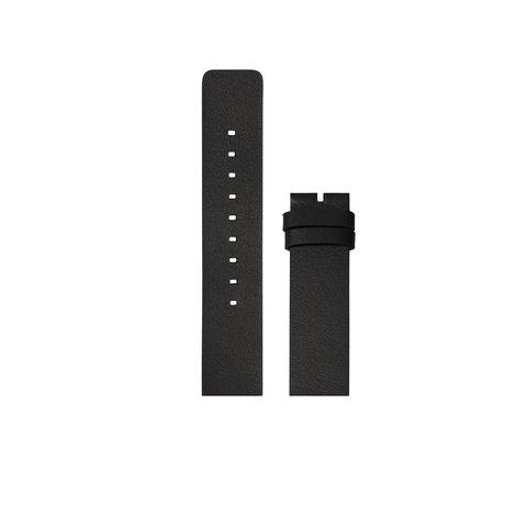 ersatzarmband für tube watch 42 mm
