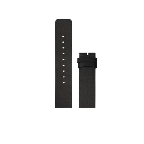 ersatzarmband für tube watch 42 mm | extra lang