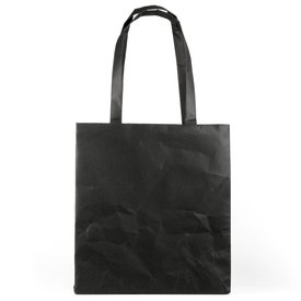 siwa siwa schultertasche | schwarz