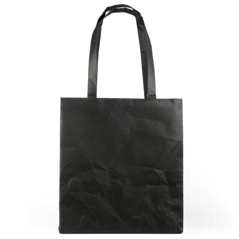 siwa schultertasche | schwarz