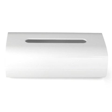 birillo tissuebox