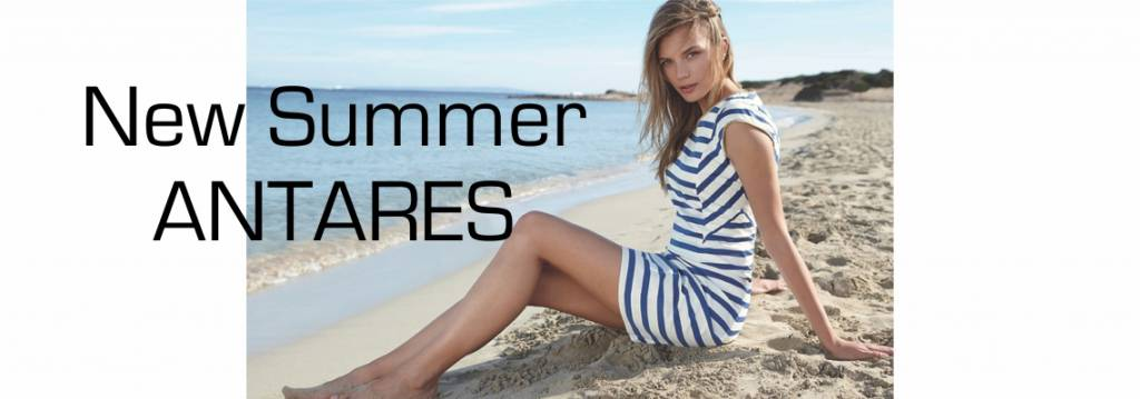 Senso Foto Antares New Summer