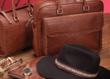 Accessoires/Bags