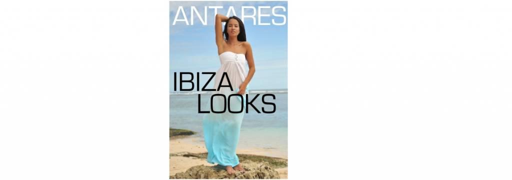 Ibiza Looks