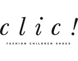 Clic! Shoes