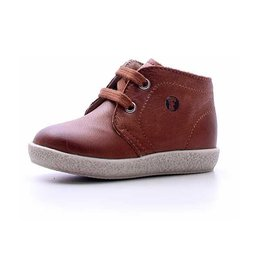 Falcotto First Step Shoes