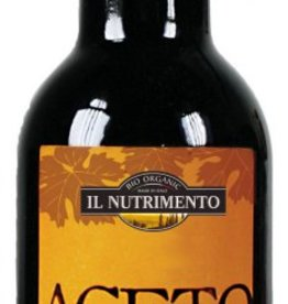 Il Nutrimento Balsamico azijn uit Modena I.G.P. - Rode Dop