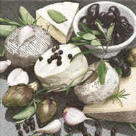 bowls and dishes Servet Le Fromage