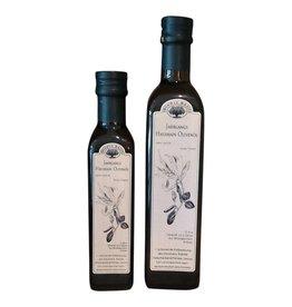 Organic Basics Biologische extra vergine olijfolie - Lesbos