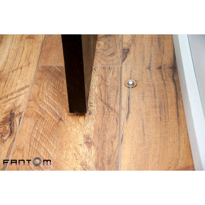 fantom doorstop doorstop fantomstop fantom stop doorstop doorstop fantomstop fantom stop. Black Bedroom Furniture Sets. Home Design Ideas