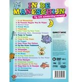 In De Maneschijn DVD