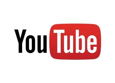 Minidisco YouTube Challenge