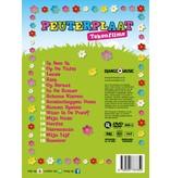 Peuterplaat - Dutch Lieder und Cartoons DVD