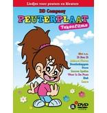 Peuterplaat DVD