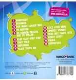 Minidisco Grootste Hits - Dutch CD