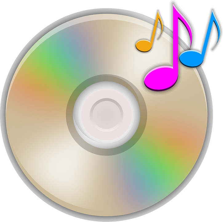make a personal cd minidisco english kids songs and Girl Sports Clip Art Football Clip Art
