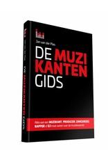 Musicians Guide 6th Edition