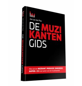 Musiker Leitfaden 6. Auflage