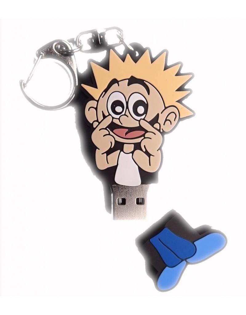 Près de 200 chansons (mp3) sur Minidisco USB