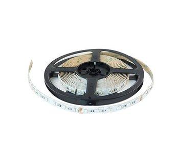 Epistar LED Strip RGBWW 5m 24V