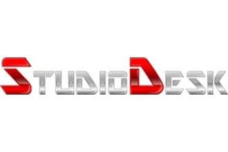 StudioDesk
