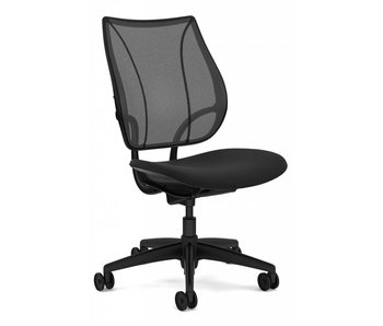 Humanscale Liberty 2 Black