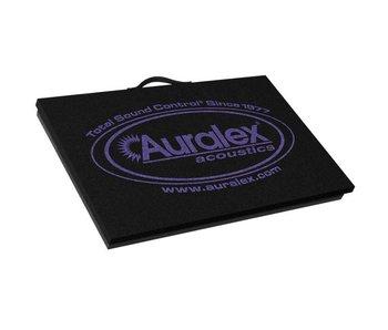 """Auralex GRAMMA-II, 1.75 """"x 15"""" x 23 """"isolatie riser"""