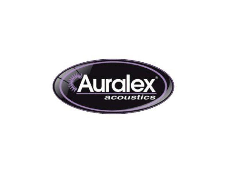 Auralex Inbouwsysteem gespietst Clip voor ProPanel montage - 4 clips