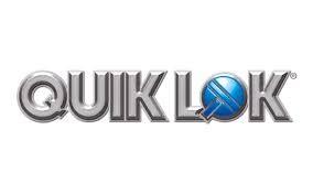 Quicklok