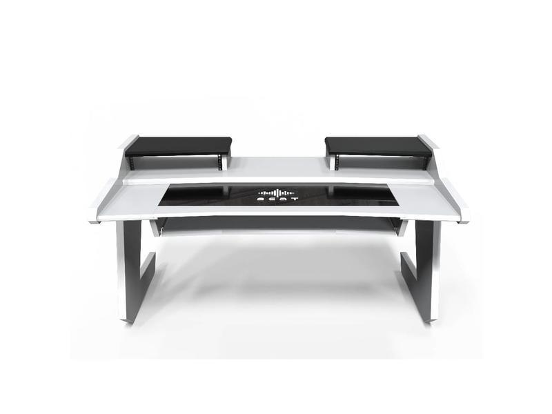 StudioDesk Beat desk